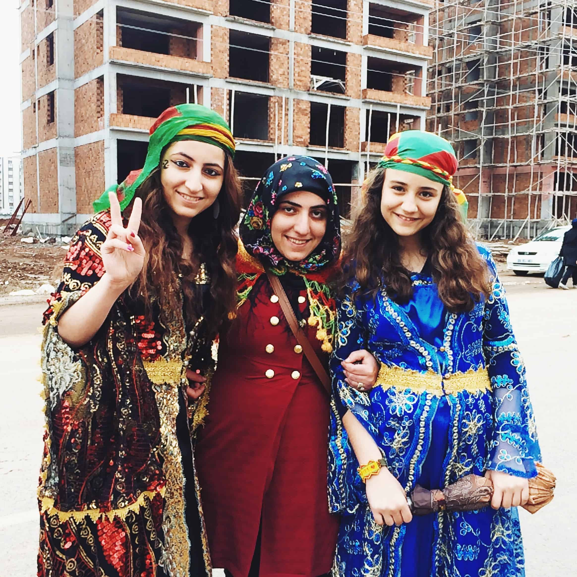 diyarbakir girls The largest diyarbakir brides girls matrimony website with lakhs of diyarbakir brides girls matrimonial profiles, shaadi is trusted by over 20 million for matrimony find diyarbakir brides girls matches join free.